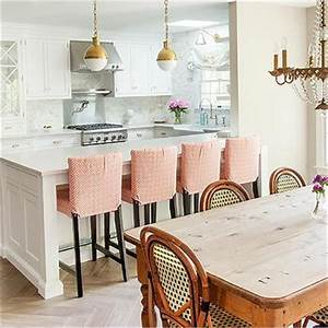 paint gallery benjamin moore revere pewter paint With best brand of paint for kitchen cabinets with wall street bull art