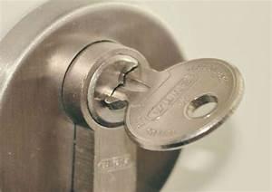 Electricien A Nice : d co voyage actu le blog d 39 un touche tout ~ Premium-room.com Idées de Décoration
