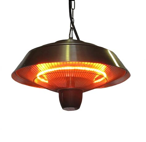 Heated ceiling fans and ceiling fan heaters   Ceiling Fans