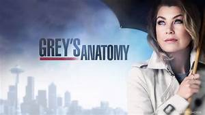 Your Grey's Anatomy Character Based On Zodiac Signs