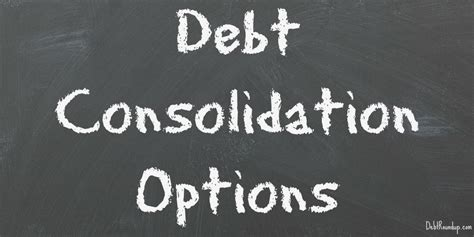 When Debt Consolidation Is The Only Option  Debt Roundup. Online Psyd Apa Accredited Cpa Cpe Credit. Indian Gold Jewellery Shops In Usa. Car Insurance Estimate Without Personal Information. Chevrolet 3500 Silverado Grand Cherokee Motor. Hyperthyroidism And Atrial Fibrillation. Coastal Plumbing Naples Fl Fxcm Active Trader. Jeep Cherokee Pittsburgh Printed Ceramic Mugs. Pharmacist Technician Certification