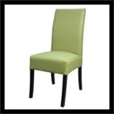 lime green leather dining chairs whereibuyit