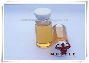 Methandrostenolone Dianabol 50mg  Ml Injectable Anabolic Steroids Hormone For Mass Muscle