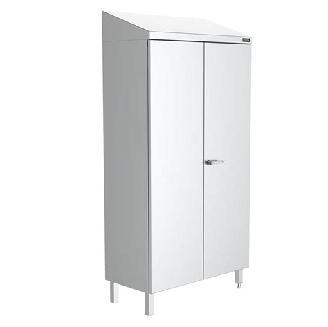 Storage Cupboard by Storage Cupboard Uk Manufacturer Syspal Uk