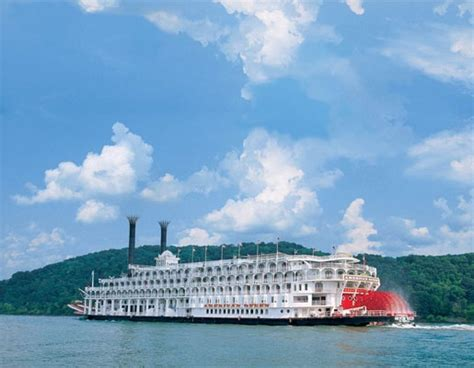 1 Day Mississippi River Boat Cruise From Memphis by 17 Best Images About Delta Queen On Pinterest Tennessee