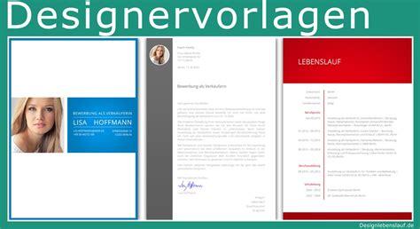 Lebenslauf Erstellen Kostenlos by Lebenslauf Muster F 252 R Word Und Open Office