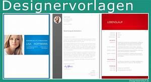 Lebenslauf Online Bewerbung : lebenslauf muster download f r word und open office ~ Orissabook.com Haus und Dekorationen
