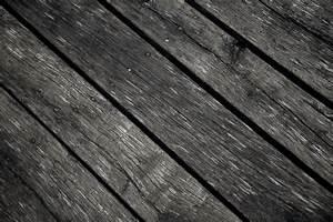 Parquet Stratifié Noir : images gratuites noir et blanc texture planche ligne ~ Edinachiropracticcenter.com Idées de Décoration