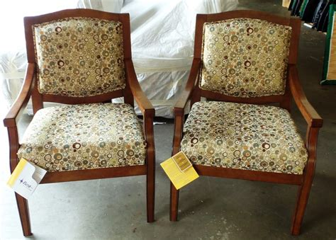 cheap chairs walmart chairs marvellous accent chairs cheap cheapest accent