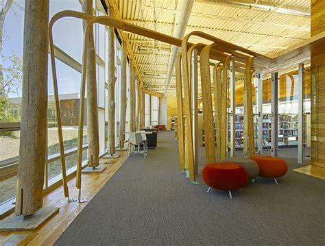 gallery  ann arbor district library inform studio
