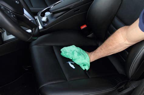 habillage siege auto cuir ম nettoyage siège auto alta cuir