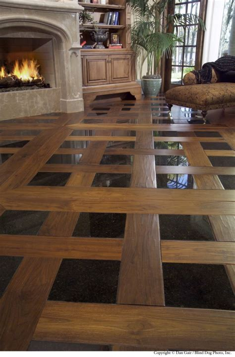 Flooring Ideas For Bathroom Kitchnen And Living Room