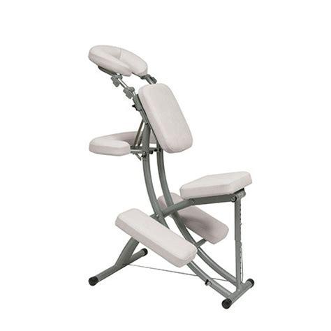 chaise de assis mobilier