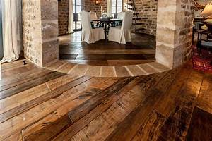 9, Best, Living, Room, Flooring, Ideas, And, Designs, For, 2021