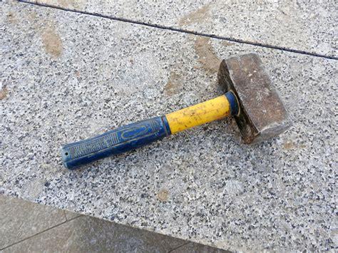 was ist eine fuge granitplatten ohne fuge verlegen 187 so geht s
