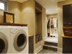Basement Laundry Room Interior Remodel Laundry Room Ideas Basement Laundry Room Design Basement Laundry Room