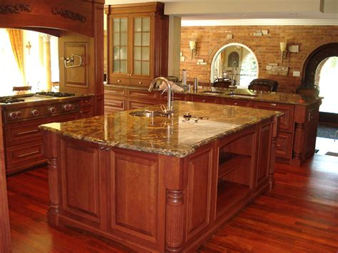 countertops interiors  kitchen koncepts