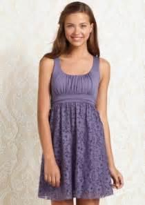 Cute Summer Dresses Teens