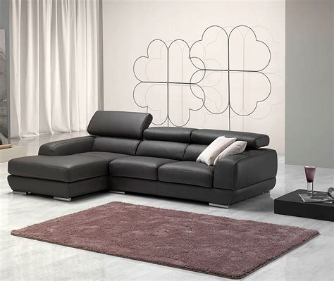 Divano Pelle - divano terranova pelle 3 posti