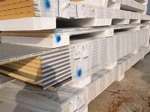 Sandwichplatten Wand 30 Mm : wand 2 wahl direkt vom hersteller ranrode gmbh ~ Frokenaadalensverden.com Haus und Dekorationen