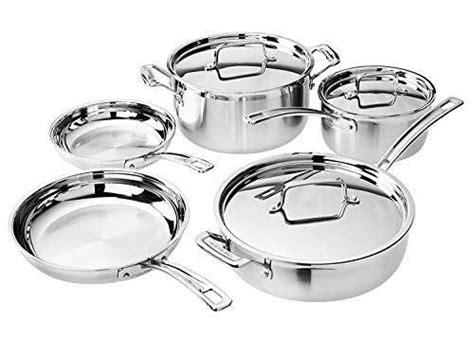 kitchenpotsandpanscookwaresetstainlesssteel cookware set stainless steel dishwasher safe