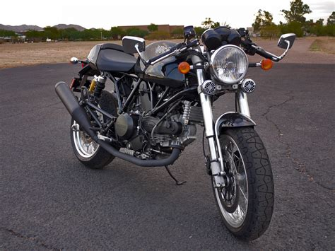 Review Ducati by Review Ducati Sport 1000 Photo Gallery Autoblog