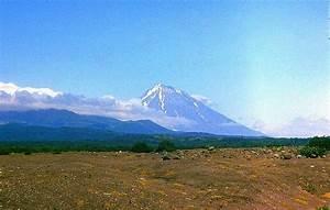 Panoramio - Photo of Iturup island (russia)