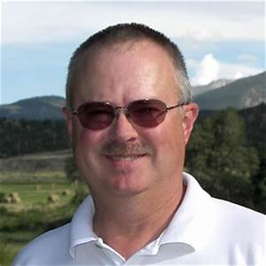 First Colorado Land Office Real Estate Agents - Salida ...