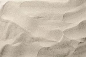 Felgen Hochglanzverdichten Selber Machen : felgen sandstrahlen anbieter kosten ~ Kayakingforconservation.com Haus und Dekorationen
