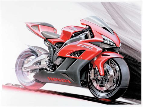 honda motorcycles six new honda motorcycles for 2013 motorcycleppf com