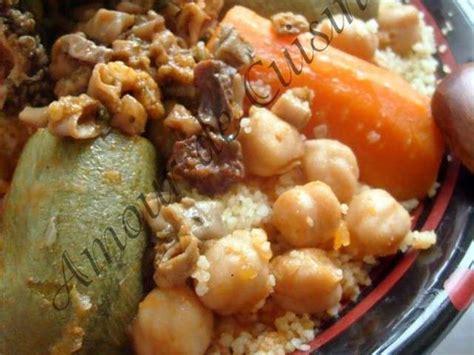 un amour de cuisine chez soulef les meilleures recettes de tripes et plats