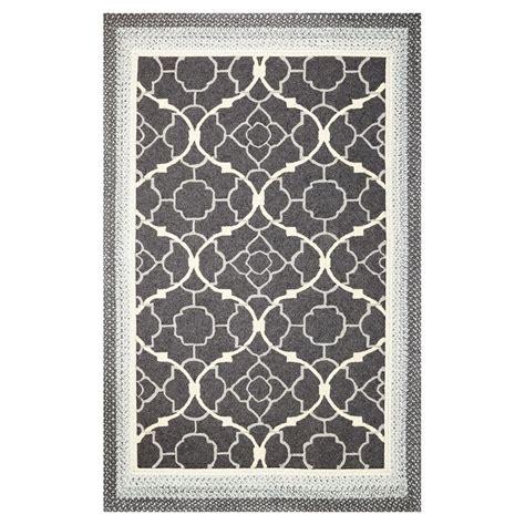 shop kas rugs shabby chic rectangular indoor outdoor
