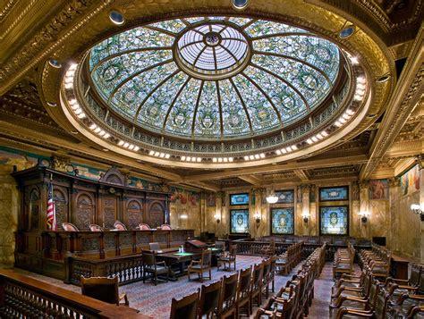 nyc supreme court in new york francis dzikowski