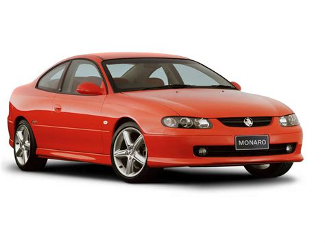 holden car car pictures holden monaro 2004
