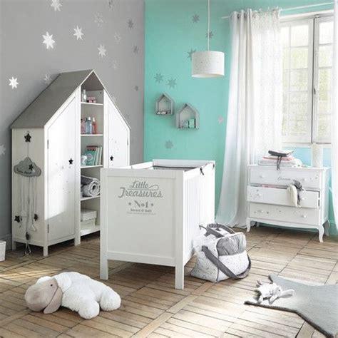 d馗oration de chambre galerie de photos de décoration chambre bébé garçon décoration chambre bébé garçon à référence sur la décoration de la chambre