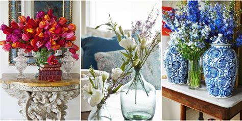 arrangement ideas 55 easy flower arrangement decoration ideas pictures how to make beautiful floral arrangements