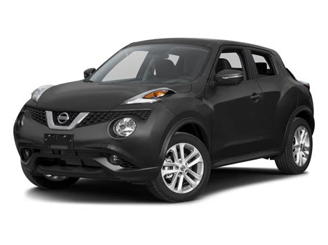 Nissan Crossover nissan crossovers and suvs nissan of silsbee silsbee tx