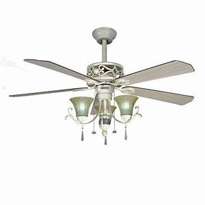 Chandelier for ceiling fan light fixtures design ideas