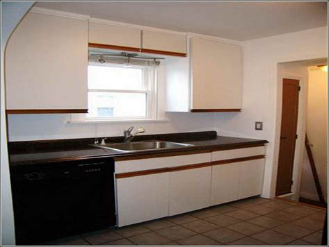 Painting Formica Kitchen Cabinets  Tyres2c