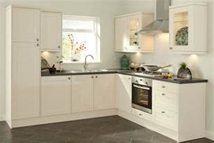 backsplash ideas for small kitchens interior peaceful zen home interior ideas girlsonit
