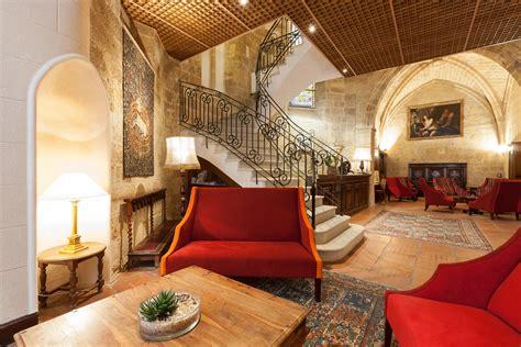 chambres d h es aix en provence hôtel des augustins hôtel aix en provence site officiel