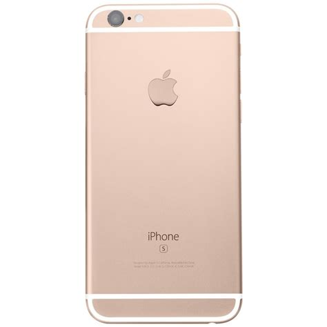 iphone 6s 32gb apple iphone 6s 32gb gold smartphones photopoint
