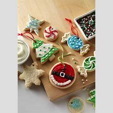 1000+ Ideas About Cookie Decorating Party On Pinterest