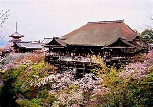 5 Days Osaka Kyoto Kobe Tour