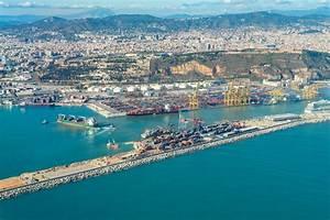 Pilot asset-tracking for Port of Barcelona - Smart Cities ...