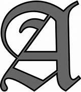 Alphabet Letter A Clip Art At Vector Clip Art Letter A Clip Art At Vector Clip Art Online Letter A Pic ClipArt Best Letters Clip Art At Vector Clip Art Online