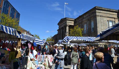 Shopping   Macclesfield Town Guide