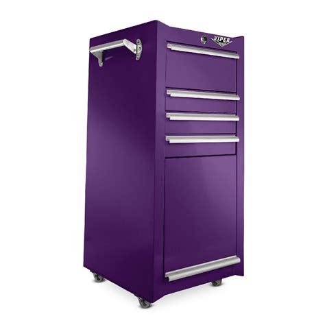 viper tool storage    drawer tool cart