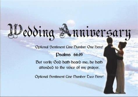 marriage anniversary scriptures happy anniversary happy wedding anniversary cards happy