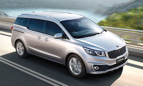 The carnival comes with a long roster of standard comfort and safety features along with an affordable base price. Kia Carnival 8-Seater Family MPV | Buy New Cars Wellington